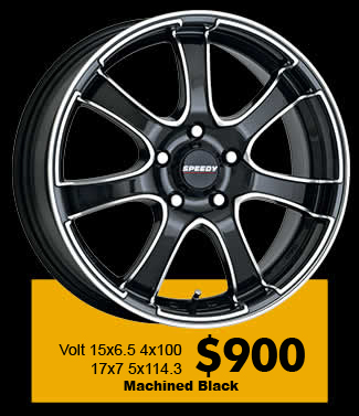 Deals On Wheels Logan Utah >> Deals On Wheels Hours I Need This Week Coupon Draws